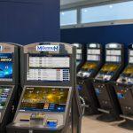 Glücksspielkonzern Entain will Spielern in Wettbüros ein besseres digitales Erlebnis bieten