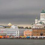 Finnland: Bröckelt eines der letzten Glücksspiel-Monopole Europas?