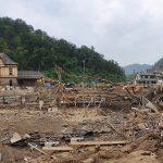 Millionen-Zahlungen vorab: Soziallotterie GlücksSpirale unterstützt Hochwasser-Opfer