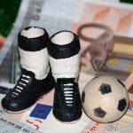Sportwetten: FC Energie Cottbus meldet versuchte Spielmanipulation