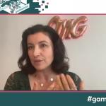 Dorothee Bär: Deutschland wird Games-Standort Nummer 1