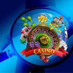 Ignorieren EU-Online-Casinos das deutsche Glücksspielgesetz?