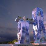 Griechenland: Ist Glücksspiel-Gigant Hard Rock wieder im Spiel um Hellinikon Casino-Projekt?