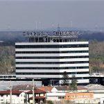 Korruptionsermittlungen: Glücksspiel-Riese Novomatic scheitert mit Beschwerde