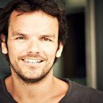 Mit 5 Richtigen zum Erfolg: Lottogewinn legte Grundstein für Karriere von TV-Koch Henssler