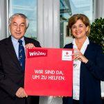 Werbung für Glücksspiel-Unternehmen: Presserat rügt österreichische Zeitungen