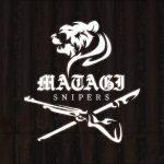 Matagi Snipers: Japan erhält erstes Senioren-E-Sport-Team