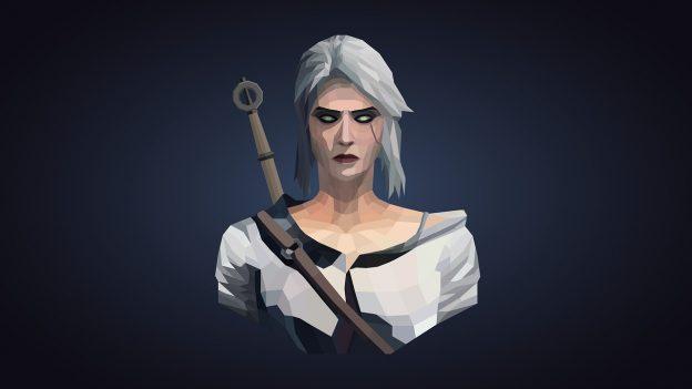 Avatar, Videospiel