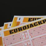 Eurojackpot geknackt: Spieler aus Bayern gewinnt 49 Mio. Euro