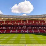Sportwetten-Anbieter Betway wird Partner von Atlético Madrid – unter Ausschluss von Spanien