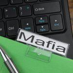 Glücksspiel und Kriminalität: Italienische Mafia profitiert von neuen Technologien