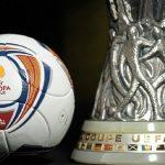Buchmacher bwin ist neuer Sportwetten-Partner der UEFA