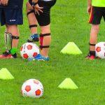 Lotto Brandenburg sucht Sportsympathiegewinner 2021
