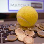 Frankreichs Glücksspielaufsicht startet Konsultation zur Glücksspielwerbung