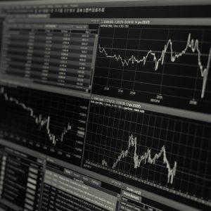 Aktien, Handel, Börse