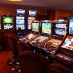 Deutsche Automatenwirtschaft: Illegales Glücksspiel in Berlin breitet sich aus