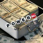 Powerball: 700 Mio. USD schwerer Lotto-Jackpot geknackt